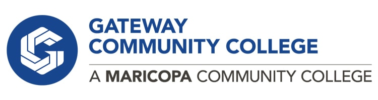 Gateway Community College (Washington Campus)