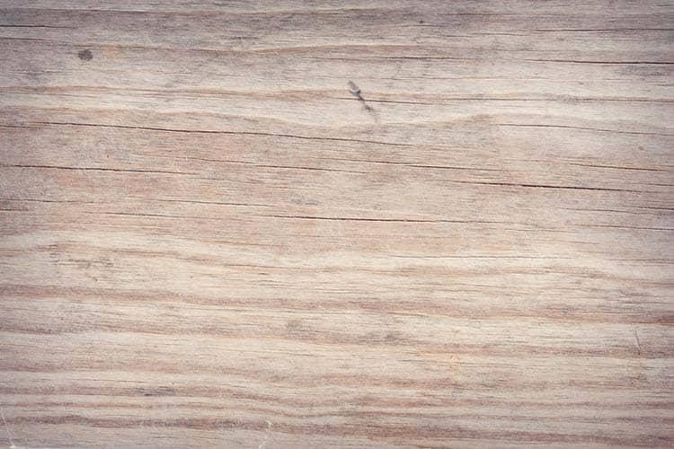 Veneer Tech African Mahogany Wood Veneer Plain