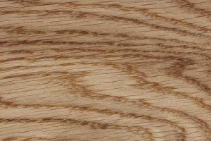 Types of Walnut Wood