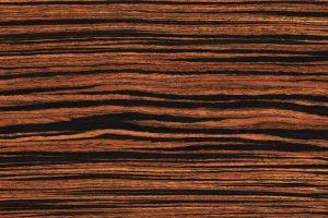 Types of Ebony Wood
